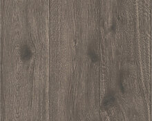 Mustertapeten - A.S. Création Holzoptik Tapete Best of Wood`n Stone Braun, Grau
