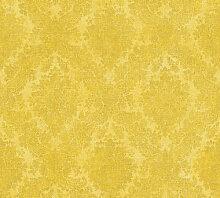 Mustertapeten - A.S. Création Tapete Secret