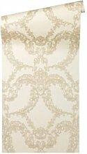 Mustertapeten - Architects Paper Tapete Luxury