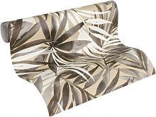 Mustertapeten - Designdschungel by Laura N.