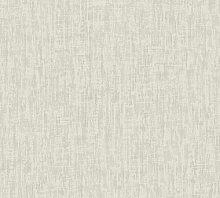 Mustertapeten - Livingwalls Tapete Revival grau
