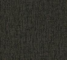 Mustertapeten - Livingwalls Tapete Revival schwarz