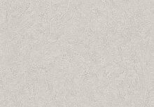 Mustertapeten - Livingwalls Tapete Titanium beige