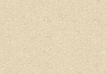 Mustertapeten - Livingwalls Tapete Titanium creme,