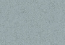Mustertapeten - Livingwalls Tapete Titanium grün,