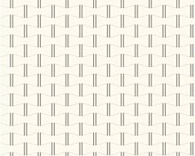 Mustertapeten - Mustertapete Architects Paper Tapete Cut by Porsche Design Studio Creme, Grau, Metallic