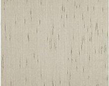 Mustertapeten - Mustertapete Architects Paper Textiltapete Haute Couture Beige
