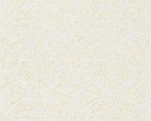 Mustertapeten - Mustertapete Architects Paper