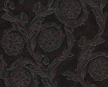 Mustertapeten - Mustertapete Versace Wallpaper