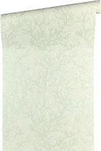 Mustertapeten - Versace wallpaper Tapete Les