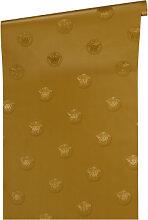 Mustertapeten - Versace wallpaper Tapete Vanitas