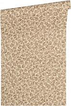 Mustertapeten - Versace wallpaper Tapete Vasmara