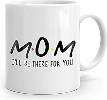 Mutter Geschenke, lustige Mutter Geschenk, Mutter