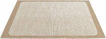 Muuto Pebble Teppich 170x240 (l) 240.00 X (b)