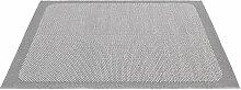 Muuto Pebble Teppich 200x300 (l) 300.00 X (b)