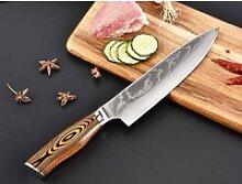 Muxel Kochmesser Hochwertiges Chefkoch