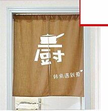 MVW [Japanisch-Style, Küche, Drapieren/feng Shui