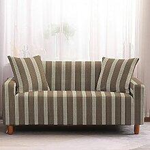 MWMG Couchbezug,Stretch Sofa Schonbezüge European