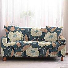 MWMG Couchbezug,Stretch Sofa Schonbezüge