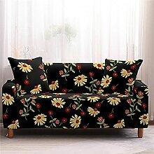 MWMG Couchbezug,Stretch Sofa Schonbezüge Süße