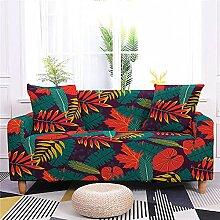 MWMG Sofa Bezug Stretchy,Stretch Sofa Schonbezüge