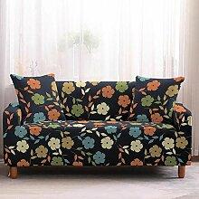 MWMG Sofa Überzug,Stretch Sofabezüge American