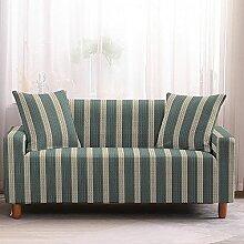 MWMG Sofa Überzug,Stretch Sofabezüge European