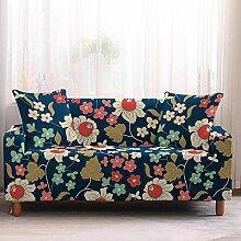MWMG Sofabezug,Stretch Sofa Schonbezüge American