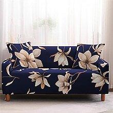 MWMG Sofabezug,Stretch Sofa Schonbezüge Moderne
