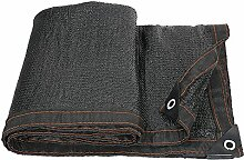MX-Schattierungsnetz Shade Cloth - 90% -92%