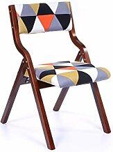 MXD Stuhl Leisure Home Modern minimalistisch