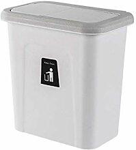 Mülleimer Für Küchenschrank günstig online kaufen | LionsHome