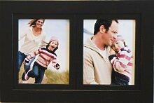 My Barnwood Frames Collagen-Bilderrahmen aus Holz,