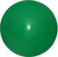 my bumpy Color Türstopper / Briefbeschwerer, Tür Halter, Pure Nature, H 2,5 cm, Ø 13 cm, 2836
