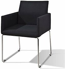 my Chair Esszimmer Stuhl Retro Design 2-er Set,