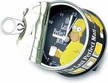My Clock MyClock Personalisierbare Uhr,