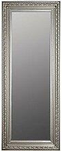 My Flair Spiegel 60 x 150 cm mit Rahmen