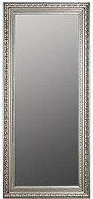 My Flair Spiegel 72 x 162 cm mit Rahmen