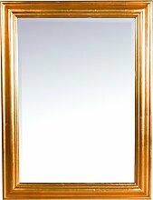 My Flair Spiegel Asil I, Antikisierung, Holz,