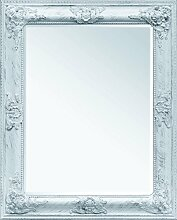 My Flair Spiegel Xub I, barock mit