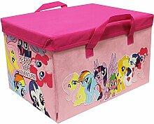 My little Pony Kinder 2-in-1 Spielzeug & Spiele