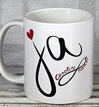 My Sweetheart® Design | edles personalisierbares