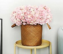 My Yard Künstliche Blumen, Kunststoff Gefälschte