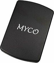Myco Swivel Bather Badewannensitz mit