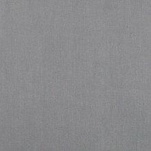 mydeco 64789 Faltrollo, 60 x 175 cm, mocca