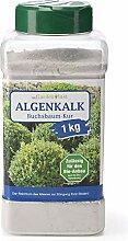 myGardenlust Algenkalk Buchsbaumretter 1 kg