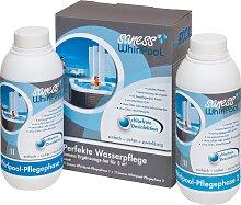 MyPool Poolpflege Saness, 2x1 l, Whirlpool