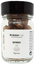 Myrrhe Weihrauch zum Räuchern Räucherwerk