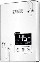 MYRSQ 220v 6010w instant elektrische