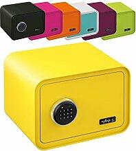MySafe Tresor Design Safe 250 x 350 x 280 mm